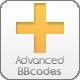 Advanced BBcodes